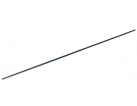 Sprührohr 100cm Verlängerung Kstst 9063050383 Bild Nr. 1