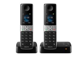 D6352B schnurloses Telefon