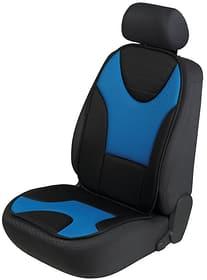 Grafis blau Sitzauflage Miocar 620518800000 Farbe Blau-Schwarz Bild Nr. 1
