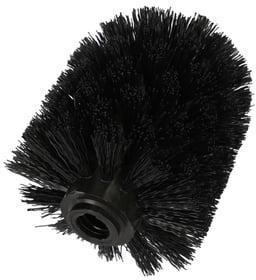 Tête de balais D72 noir 9000025585 Photo n°. 1