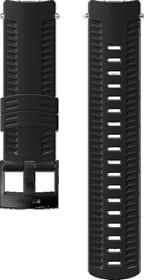 24MM Athletic 2 Silicone Strap M Bracelet Suunto 785300147045 Photo no. 1