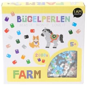 Geschenkpackung Farm, 2000 S. 666533400000 Bild Nr. 1
