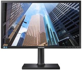 S22E450BW Schermo Samsung 785300129151 N. figura 1