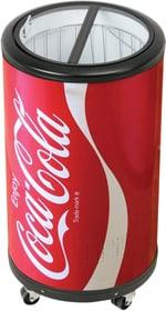 Party Cooler SPC55CC Getränkekühler Coca-Cola 717524700000 Bild Nr. 1