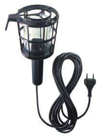 Lampada portatile di sicurezza Lampada da lavoro Brennenstuhl 612117300000 N. figura 1