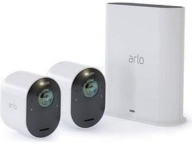 Ultra 4K UHD VMS5240-100EUS con 2 Camera Telecamera di sicurezza Arlo 785300144231 N. figura 1