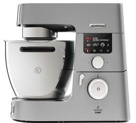Cooking Chef Gourmet Küchenmaschine Kenwood 785300137538 Bild Nr. 1