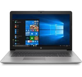 470 G7 9HQ26EA Notebook HP 785300152289 N. figura 1