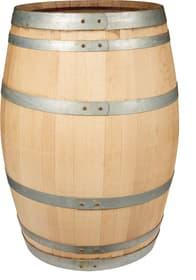 Botte di legno da 60 l 631338200000 N. figura 1