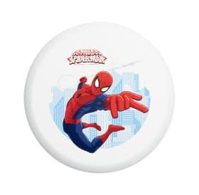 Spiderman Lampada per bambini Philips 615050800000 N. figura 1