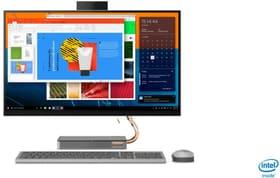 "IdeaCentre 5 27IMB05 27"" All in One Lenovo 785300155322 Bild Nr. 1"