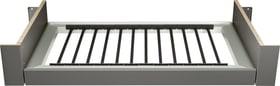 MODUL PLUS Portapantaloni estraibile grande con telaio in alluminio 404594700000 N. figura 1