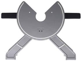 Cintiq 21UX Stand Tablet-Ständer Wacom 785300147736 Bild Nr. 1