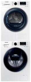 Tour de lavage 9 Tour de lavage Samsung 785301400000 Photo no. 1