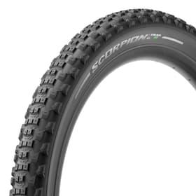 Scorpion Trail R Pro Pneus de vélo Pirelli 465233429420 Couleur noir Taille / Couleur 29x2.40 Photo no. 1