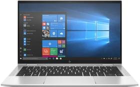 EliteBook x360 1030 G7 229Q0EA SureView Reflect Convertible HP 785300159987 N. figura 1