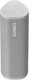 Roam - blanc Haut-parleur smart Sonos 770537300000 Photo no. 1