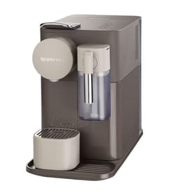 Lattissima One Brun EN500.BW Machines à café à capsules NESPRESSO 717471200000 Photo no. 1