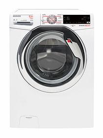 Waschtrockner Kombi Front DYNAMIC NEXT, 8+5kg