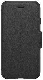 Book Cover Strada noir Coque OtterBox 785300140598 Photo no. 1