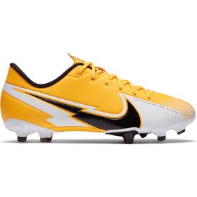 Mercurial Vapor 13 Academy MG Fussballschuh Nike 465905128034 Grösse 28 Farbe orange Bild-Nr. 1