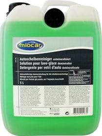 Solution lave-glace pour l'été Produits de nettoyage Miocar 620177600000 Photo no. 1