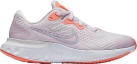 RENEW RUN 2 GS Freizeitschuh Nike 465915038538 Grösse 38.5 Farbe rosa Bild-Nr. 1