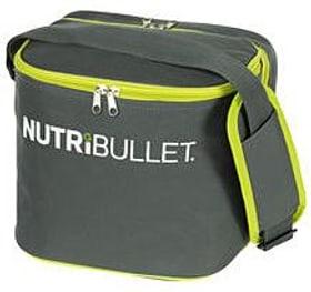 Reisetasche Nutribullet 9000023475 Bild Nr. 1