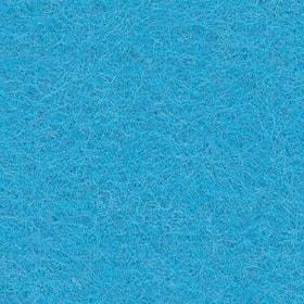 Fogli di feltro 30 x 45cm Art & Décor (Preba) 665701900000 Colore Azzurro N. figura 1
