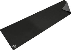 GXT 758 Maus Pad XXL Mousepad Trust-Gaming 785300155777 N. figura 1
