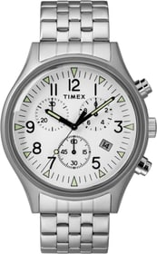 TW2R68900 Armbanduhr Timex 760823500000 Bild Nr. 1