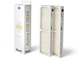 Luftfilter GRAN 900 2 Stück Filter Wood's 785300144908 Bild Nr. 1