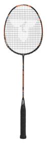 Arrowspeed 399 Racchetta da badminton Talbot Torro 491325400000 N. figura 1