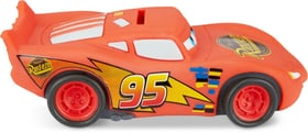 Disney Cars 3 Spardose Lightning Mc Queen