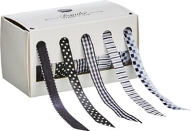 HAJO Geschenkbänder in Box 440715500000 Bild Nr. 1