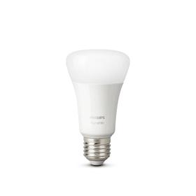 HUE WHITE LED E27 9W Philips hue 421075700000 Photo no. 1