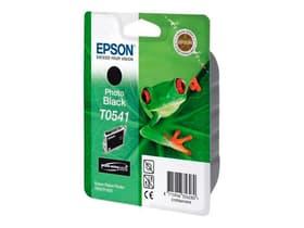 T054140 Nero Cartuccia d'inchiostro Epson 796029700000 N. figura 1