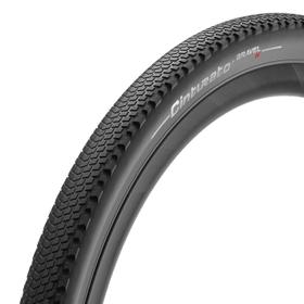 Cinturato Cross TLR Veloreifen Pirelli 465232127120 Farbe schwarz Grösse / Farbe 27.5x1.75 Bild-Nr. 1