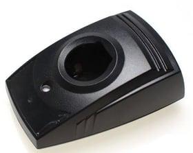 Ladegerät 3.6V PSR PTK Bosch 9061298133 Bild Nr. 1