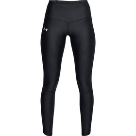 Armour Fly Fast Tight Womens