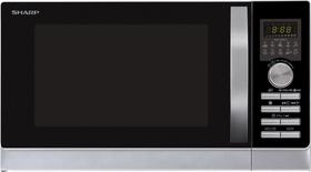 R843INW Four à micro onde Sharp 785300143183 Photo no. 1