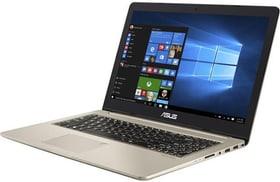 Vivobook N580VD-FY252T Notebook
