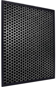 NanoProtect FY3432/10 Filter Philips 785300130956 Bild Nr. 1
