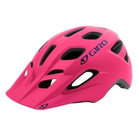 Tremor MIPS Casque de vélo Giro 465016400129 Couleur magenta Taille one size Photo no. 1