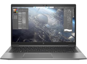 ZBook Firefly 14 G7 Mobile Workstation Ordinateur portable HP 785300154766 Photo no. 1
