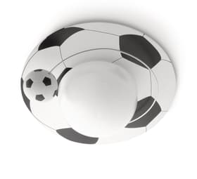 Football Lampe pour enfants Philips 615051200000 Photo no. 1