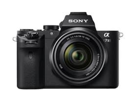Alpha 7II + 28-70mm Systemkamera Kit Sony 793426800000 Bild Nr. 1