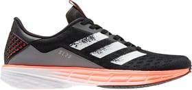 SL20 Damen-Runningschuh Adidas 465303140020 Farbe schwarz Grösse 40 Bild-Nr. 1