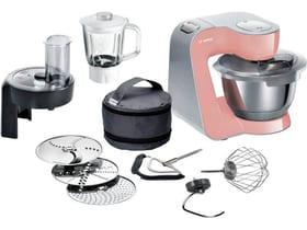 MUM58MG60 Küchenmaschine 785300152521 Bild Nr. 1