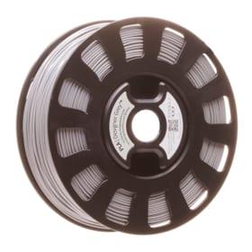 Robox Filament PLA gris 1.75mm